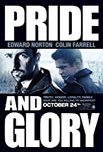 Primary image for Pride and Glory
