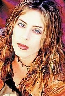 Suzie Rose Picture