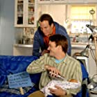 Will Arnett and Will Forte in The Brothers Solomon (2007)