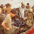 John Kerry in Going Upriver: The Long War of John Kerry (2004)