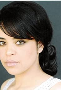Primary photo for Bianca Santos
