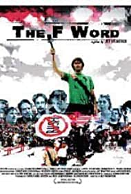 The F Word (2005)