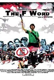 The F Word (2005) 1080p