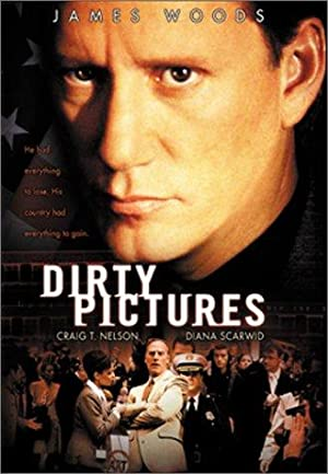 Where to stream Dirty Pictures