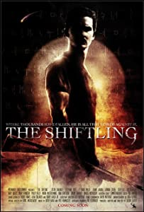 Ready full movie hd download The Shiftling USA [720