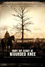 Primary image for Bury My Heart at Wounded Knee