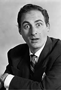 Primary photo for Sid Caesar