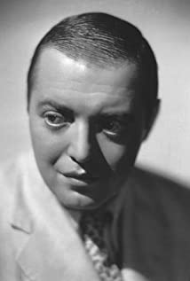 Peter Lorre Picture