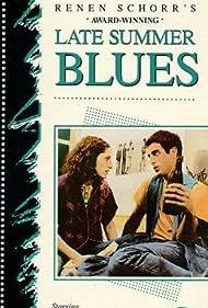 Blues Lahofesh Hagadol (1987)