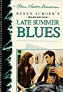 Late Summer Blues