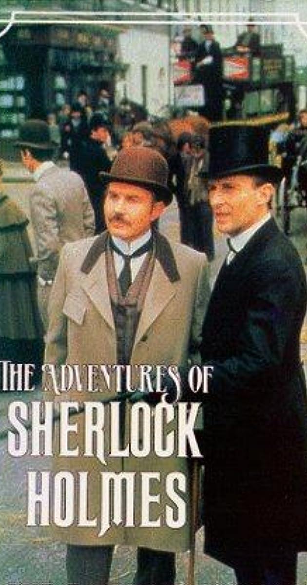 sherlock s02e01 sinhala subtitles