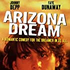 Johnny Depp in Arizona Dream (1993)
