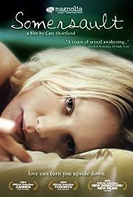 Abbie Cornish in Somersault (2004)