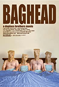 Primary photo for Baghead