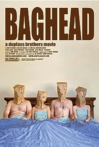 Downloads free movie Baghead USA [1280x960]