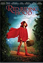 Primary image for Red Riding Hood
