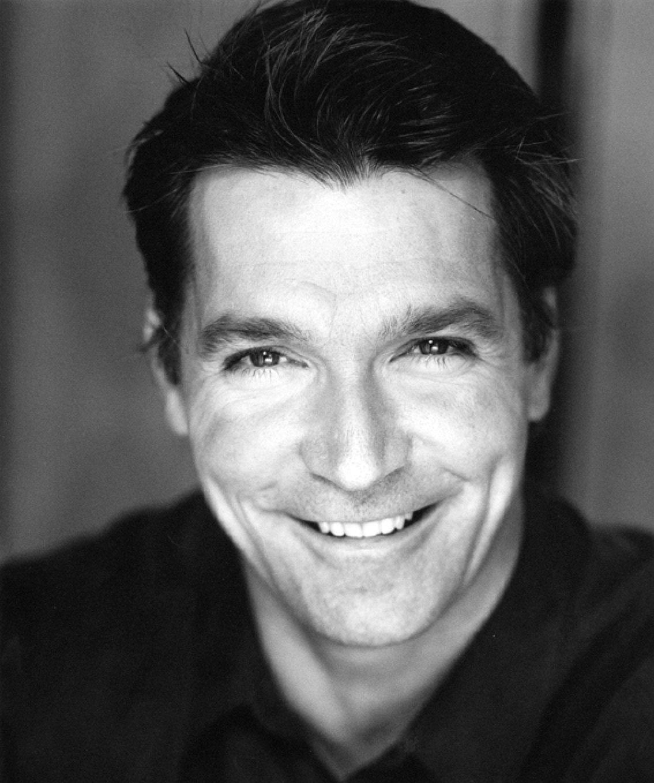 Eddie Braun - IMDb