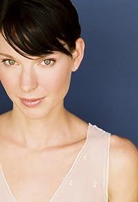Primary photo for Megan Lee Ethridge