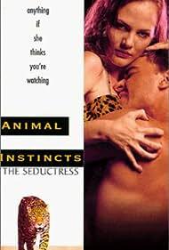 Animal Instincts III (1996)