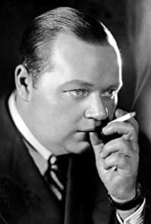 Roscoe 'Fatty' Arbuckle Picture