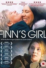 Finn's Girl(2007) Poster - Movie Forum, Cast, Reviews