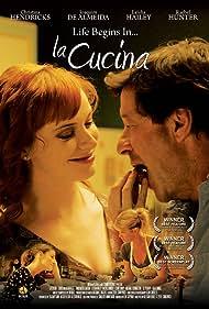La cucina (2007)