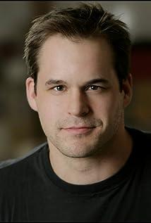 Kyle Bornheimer Picture
