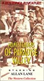 Homesteaders of Paradise Valley (1947) Poster