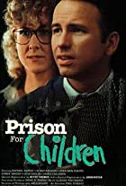 Prison for Children