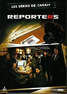 A good action movie to watch Reporters [BluRay] [480x800]