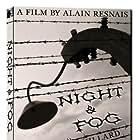 Nuit et brouillard (1956)