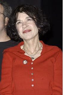 Pamela Gordon Picture