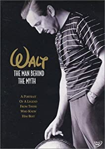 Walt: The Man Behind the Myth download movie free