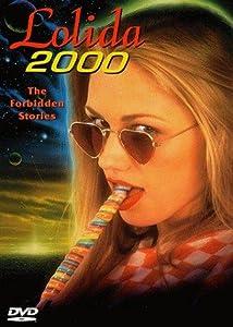 Mpeg 4 movies downloads Lolita 2000 USA [1920x1280]