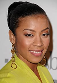 Primary photo for Keyshia Cole