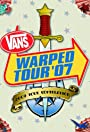 Warped Tour 2007