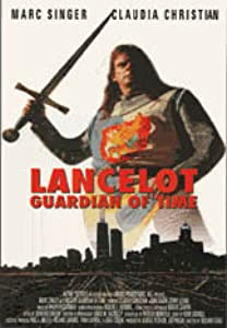 Lancelot: Guardian of Time full movie hd 1080p