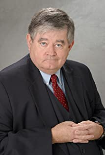 Jim Hudson Picture