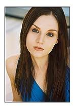 Rachel Miner's primary photo