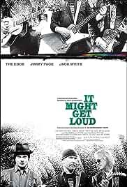 Watch Movie It Might Get Loud (2008)
