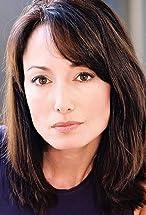 Danielle Rayne's primary photo