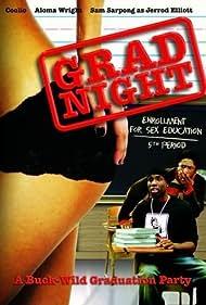 Grad Night (2006)