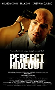 Perfect Hideout download movies