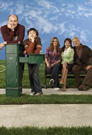 The Winner Poster - TV Show Forum, Cast, Reviews