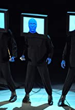Blue Man Group's primary photo
