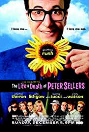 The Life and Death of Peter Sellers (2004) film en francais gratuit