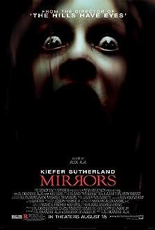 Mirrors (I) (2008)