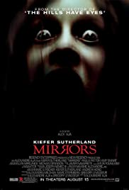Watch Movie Mirrors (2008)
