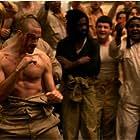 Joseph Fiennes in The Escapist (2008)