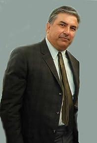 Primary photo for Bob Saldana